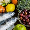 Reduce your risk of Diabetes with Seafood