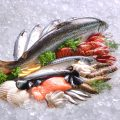 Extensive health benefits of seafood